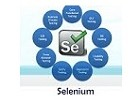 Start New Selenium Automation Testing Batch Using Advanced Tool Time 10:00